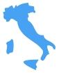 ico-italia-chi-siamo