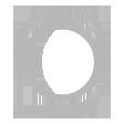 ico-richiedi-assistenza